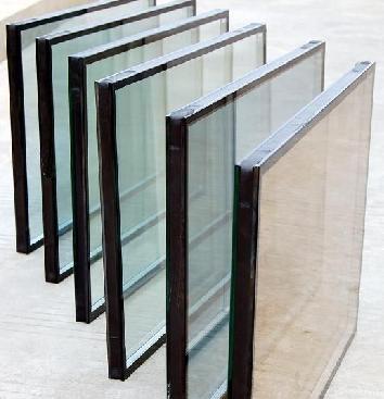 dubbelglas voor een betere isolatie van uw huis